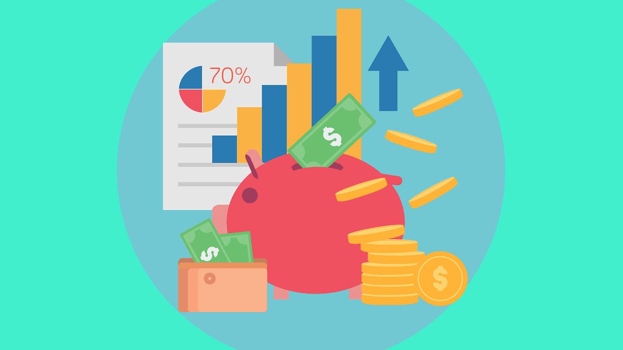 Melhores bancos para pequenas empresas | LISTA