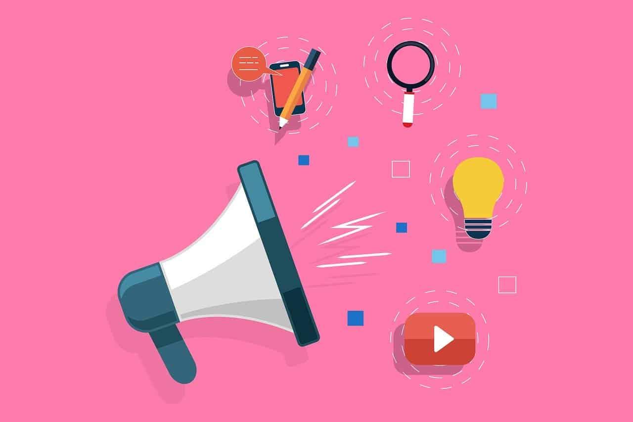 Marketing para empresas de TI: 7 ações para impulsionar seu trabalho