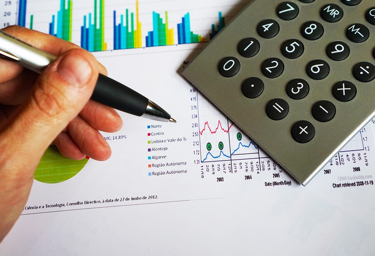 [Guia] Planejamento financeiro em empresa de pequeno porte