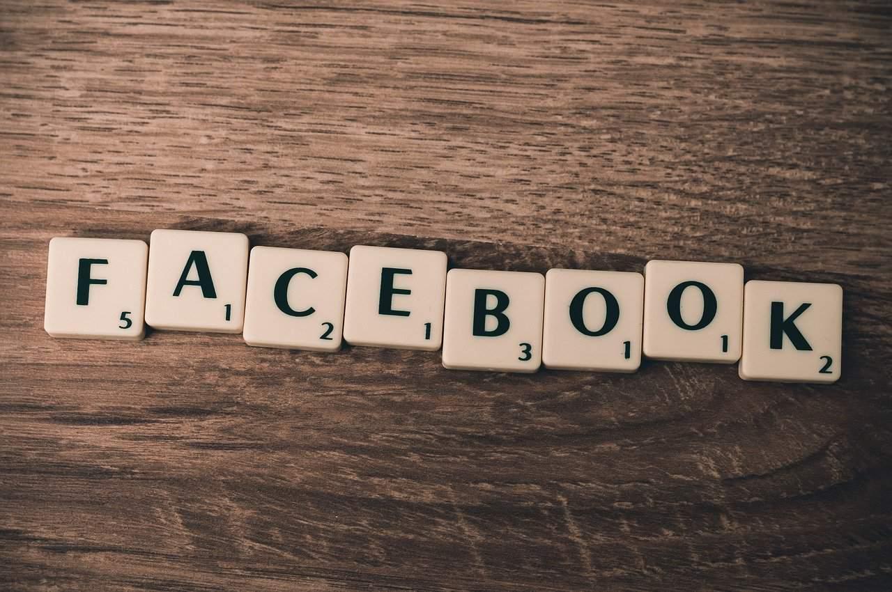 Facebook para pequenas empresas: da criação até as vendas