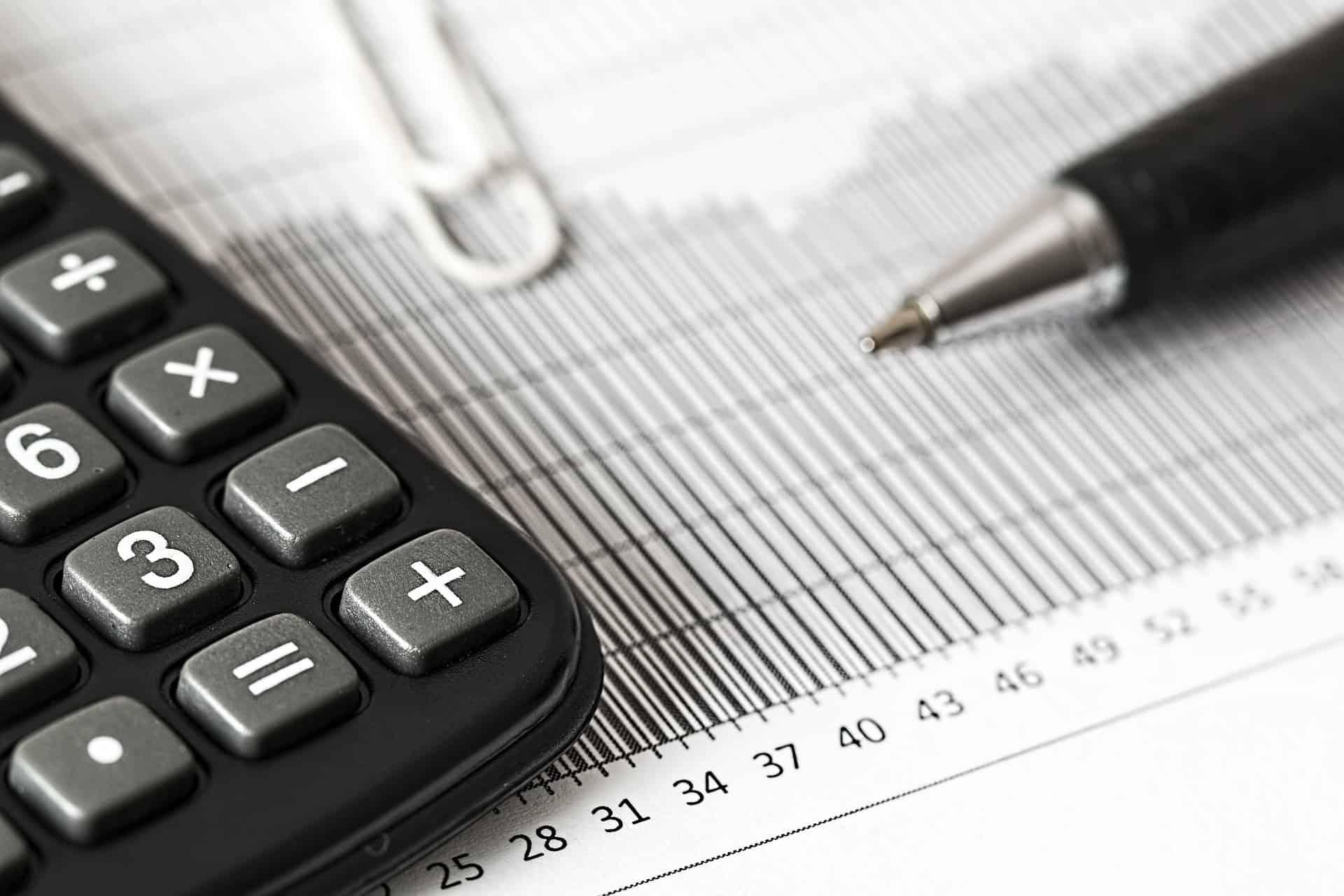 Imposto PJ para TI: enquadramentos e regimes de tributação