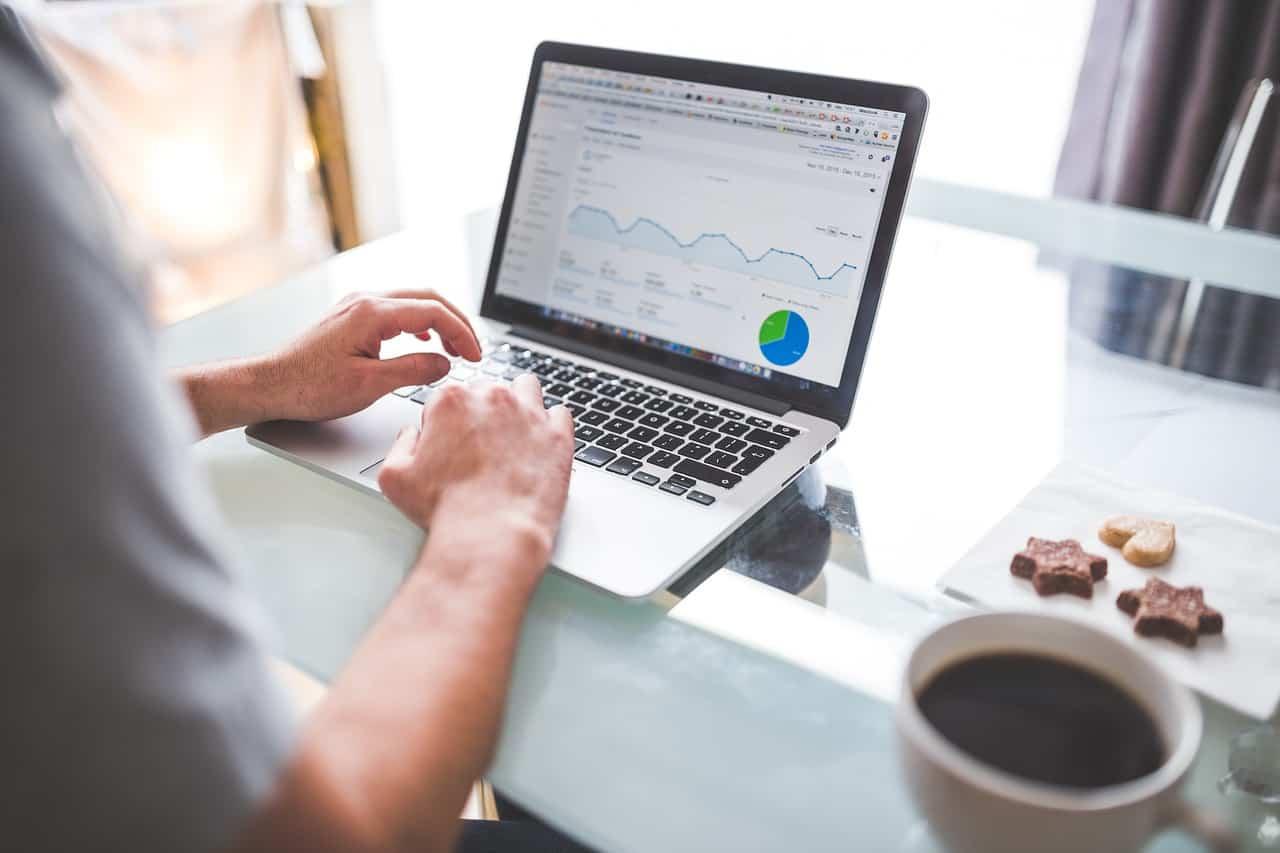 Principais indicadores de governança de TI de uma empresa