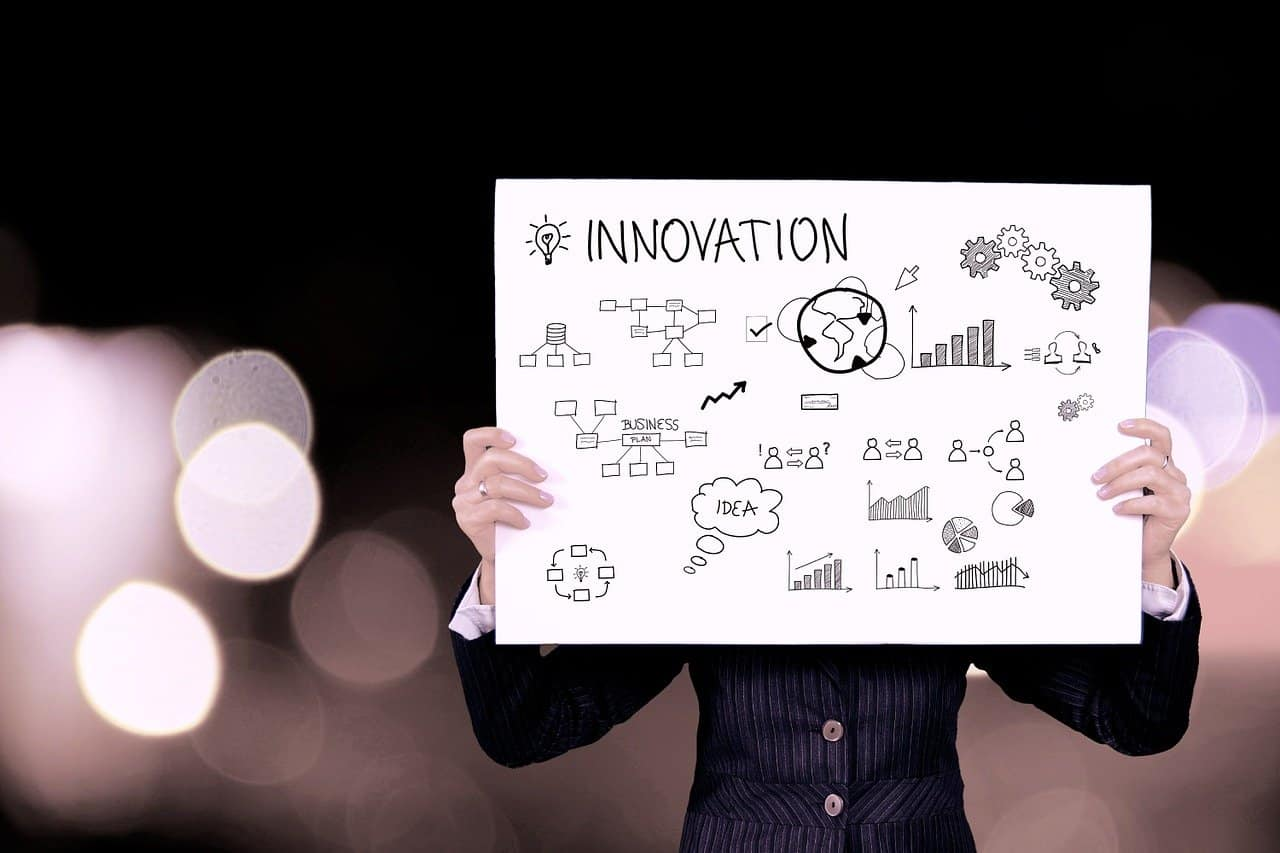Empreendedorismo na área de TI: inovação que impulsiona o mercado