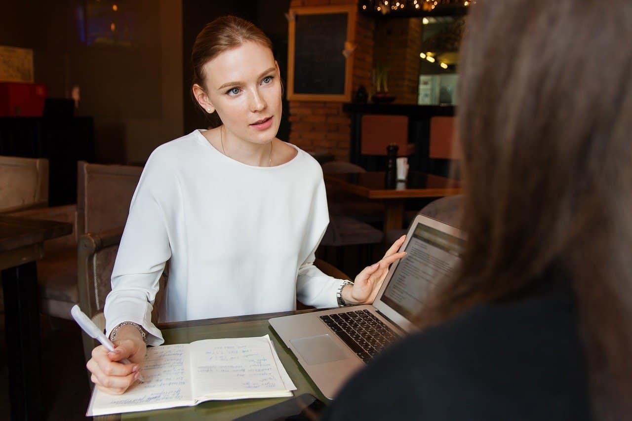 O que faz um gerente de contas de TI: 5 principais responsabilidades do cargo