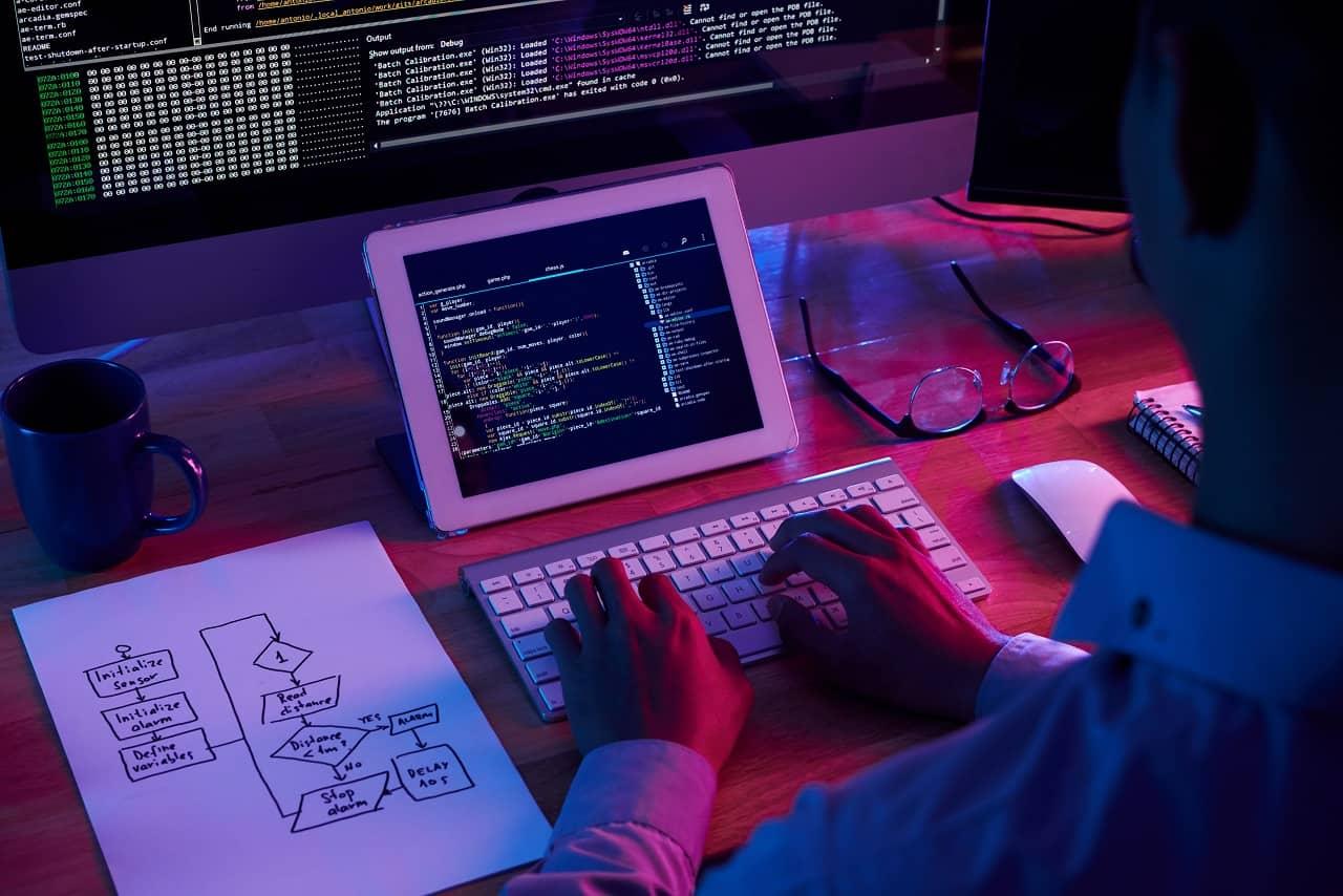 5 ferramentas de automação de TI úteis no trabalho