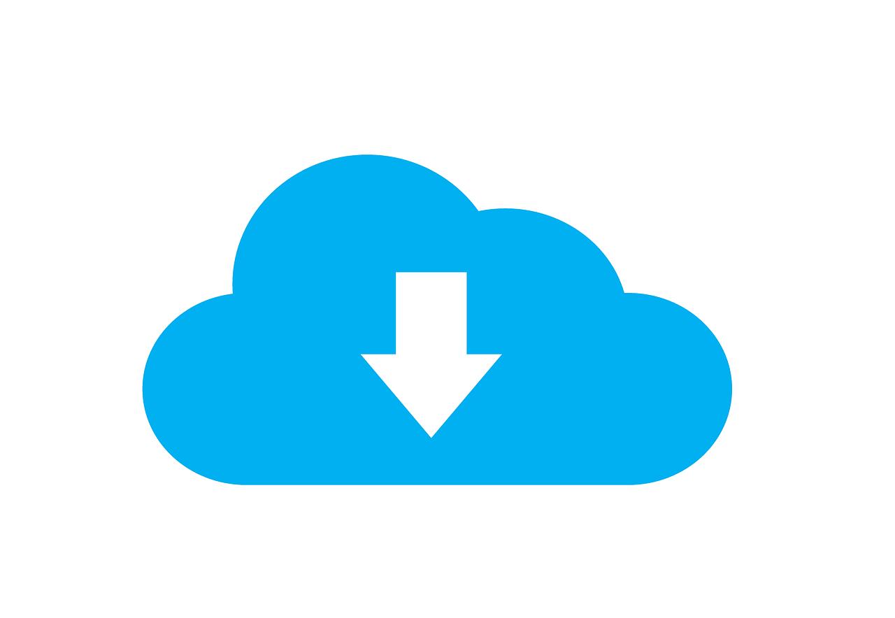 Como migrar arquivos de uma nuvem para outra [passo a passo]