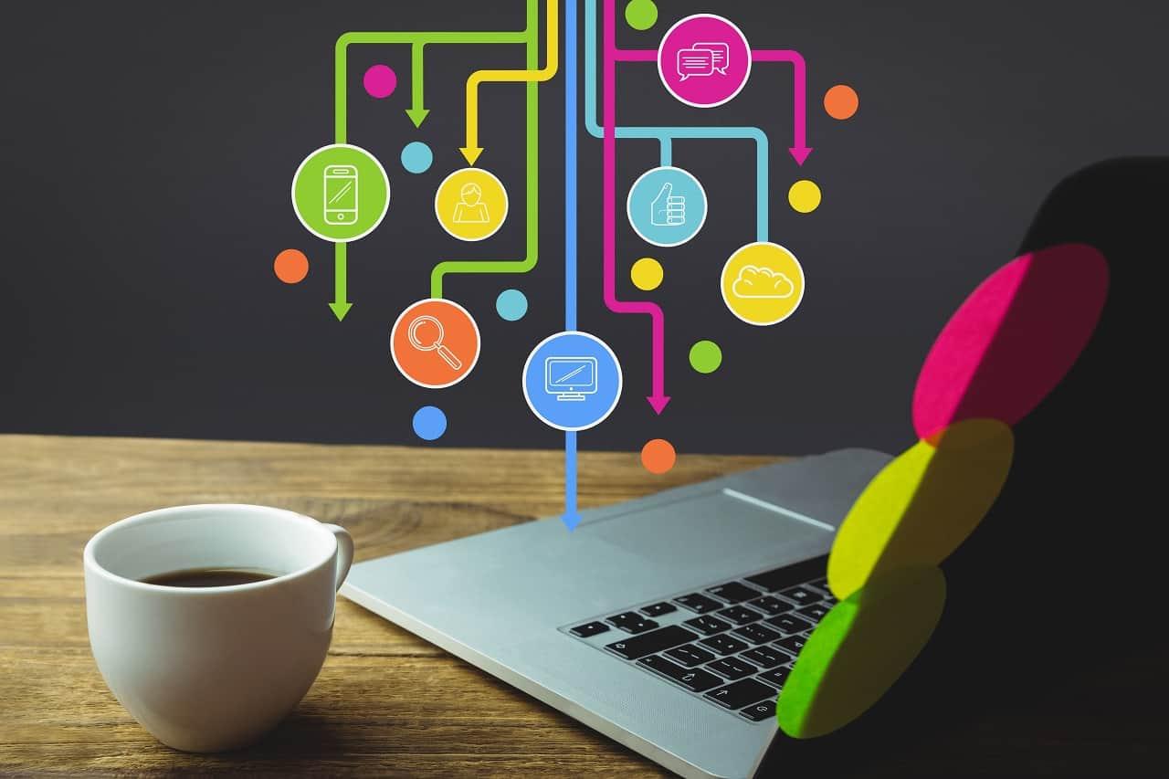 Gestão de infraestrutura de TI: o que é + 3 dicas de gerenciamento