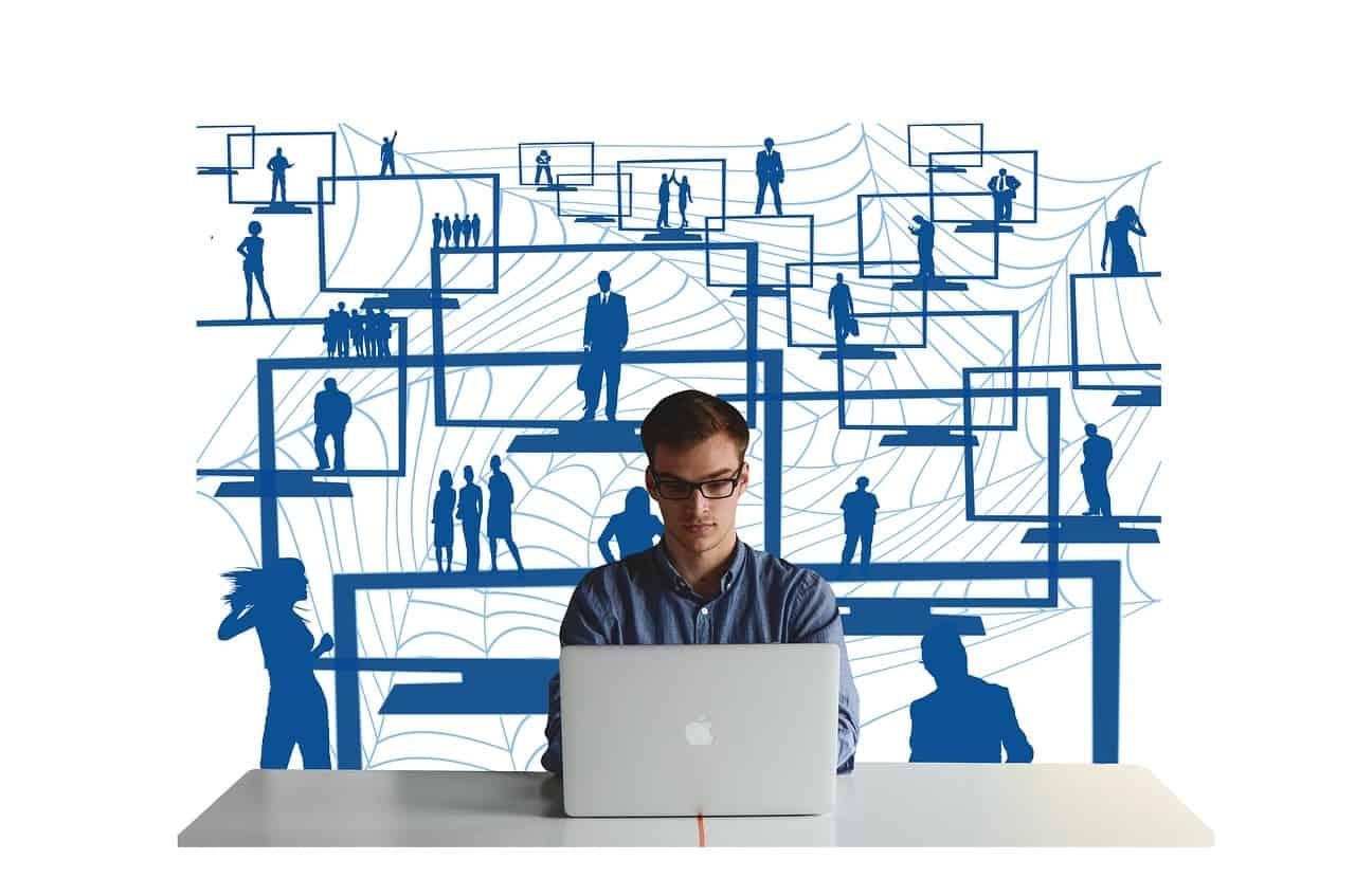 Vale a pena abrir uma assistência técnica de informática?