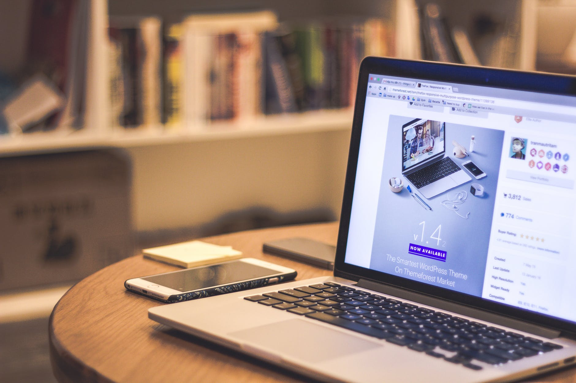 Dicas de como escolher uma empresa de hospedagem na web
