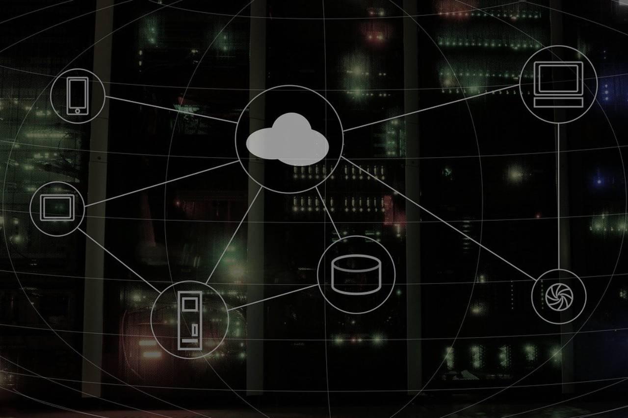Exemplos de aplicações em cloud computing: 5 áreas e empresas