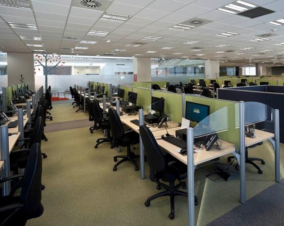 Como a CETELEM conseguiu que seus colaboradores continuem suas atividades trabalhando remotamente.