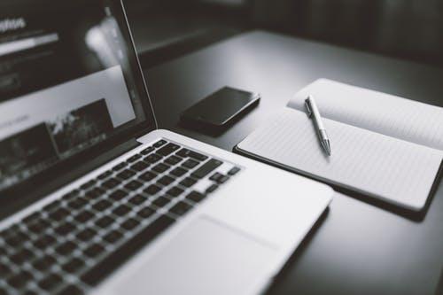 """Webinar de TI : O """"novo normal"""" da TI no mercado"""