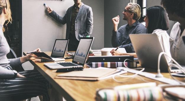 Como a terceirização de TI pode apresentar um novo cenário para seu negócio