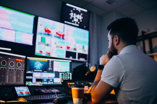 Terceirização de TI: as vantagens em contratar especialistas e ter monitoramento de serviço