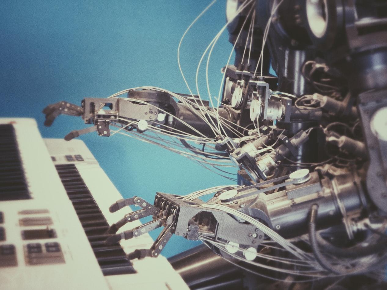 Automação de TI : O que é + a jornada completa para automação