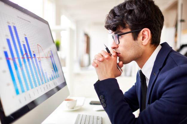 Analisar indicadores de desempenho de TI deve ser uma rotina do gestor