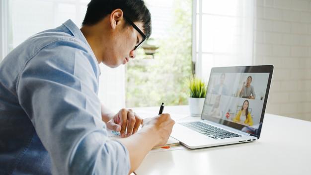 Tecnologia e produtividade: como a tecnologia pode melhorar a produtividade de um negócio?