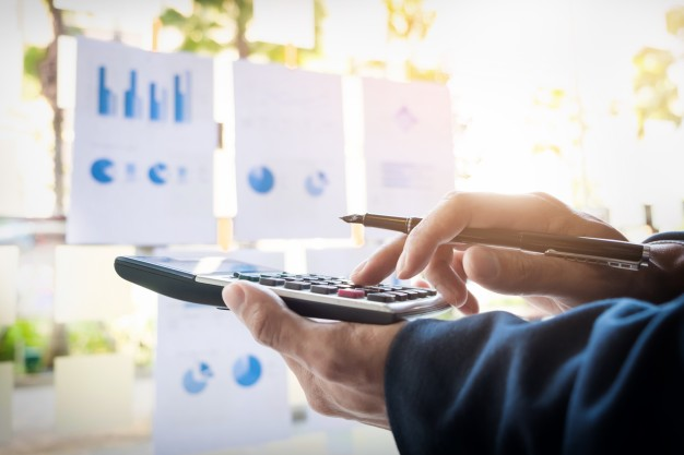 O que você precisa saber sobre redução de custos de TI