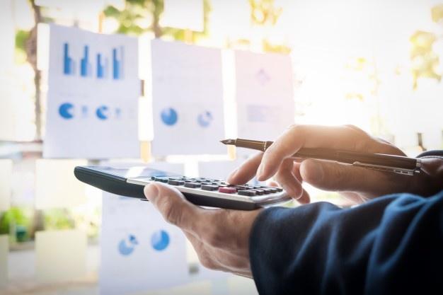 Como reduzir custos na TI