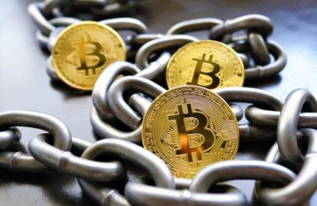 Blockchain:como funciona a tecnologia que sustenta o Bitcoin