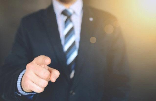 Custos TI e sua importância nas finanças empresariais