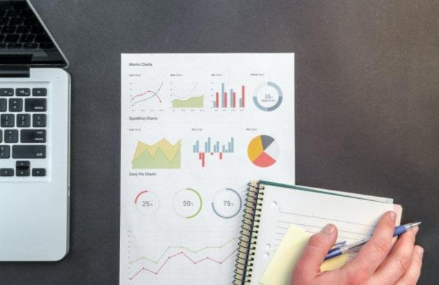 Digitalização de Processos: como a transformação digital pode reduzir custos