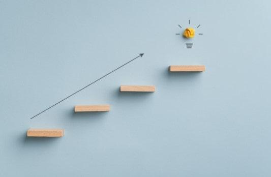 Como montar um plano de contingência de TI