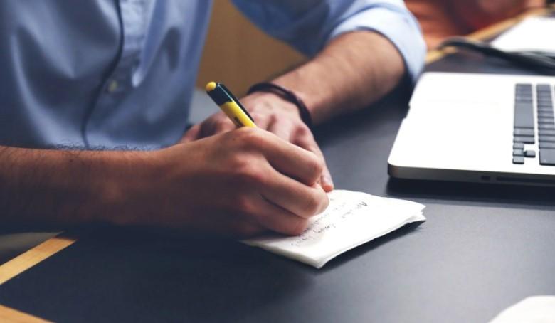 Guia de terceirização de TI: redação técnica
