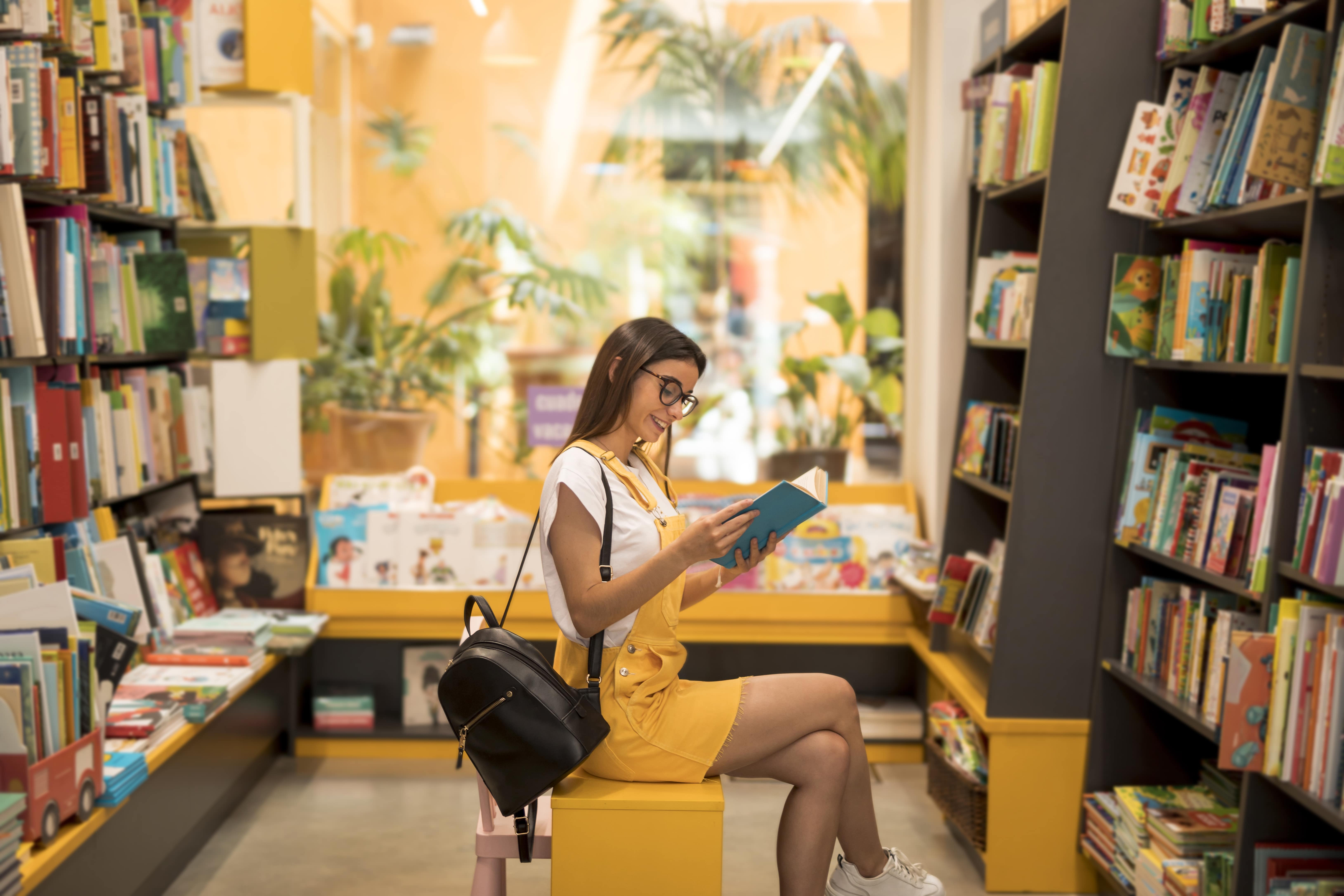Tecnologia e varejo: abertura de novas lojas