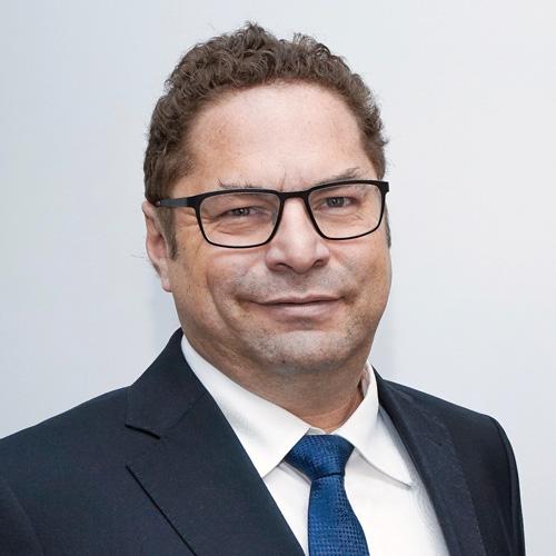 Vorstand der mVISE AG