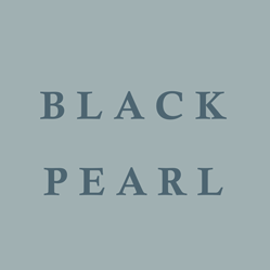 Black Pearl Digital AG