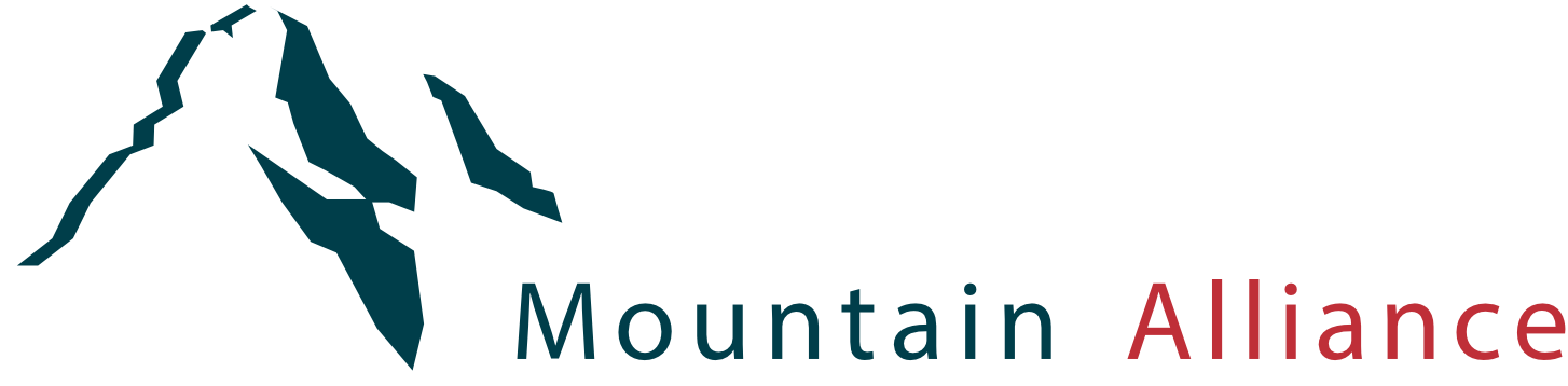 Mountain Alliance AG