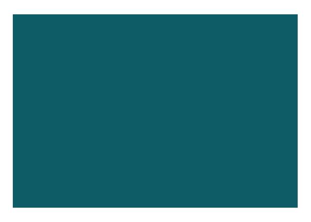VST BUILDING TECHNOLOGIES AG