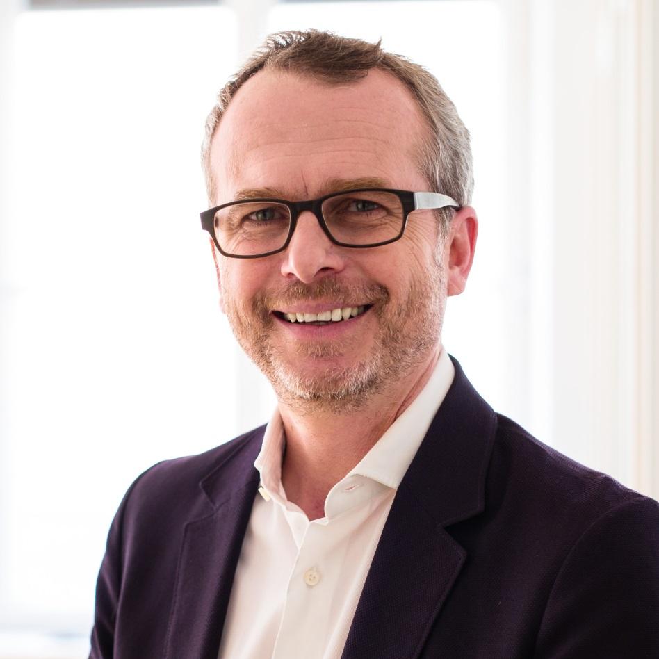 CEO der PANTAFLIX AG