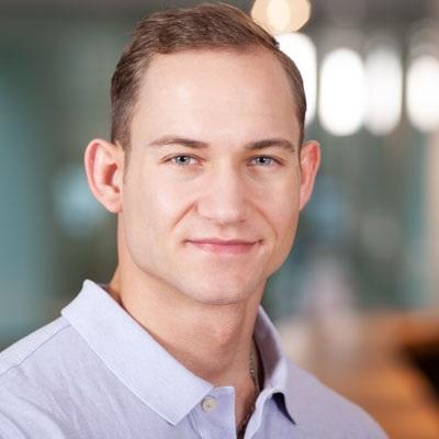 Geschäftsführer der EQS Blockchain Media GmbH