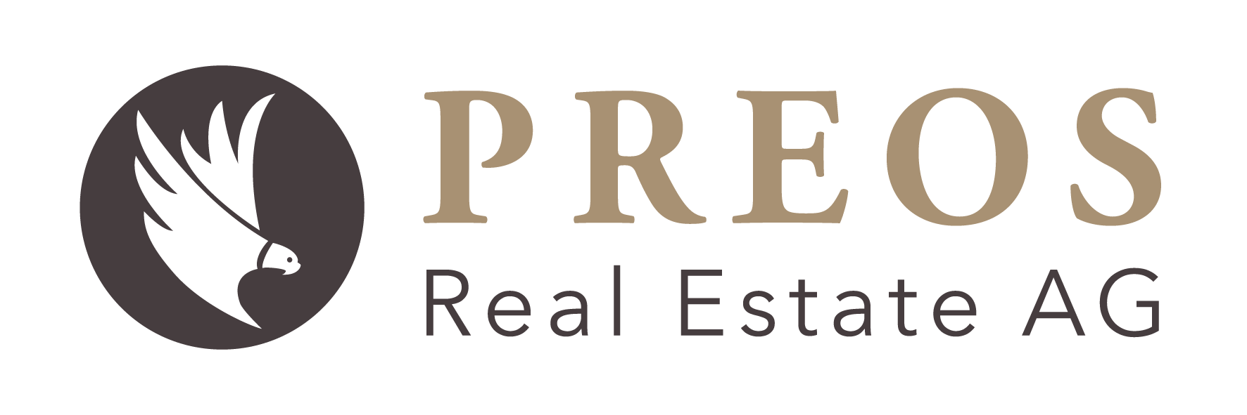 PREOS Real Estate AG