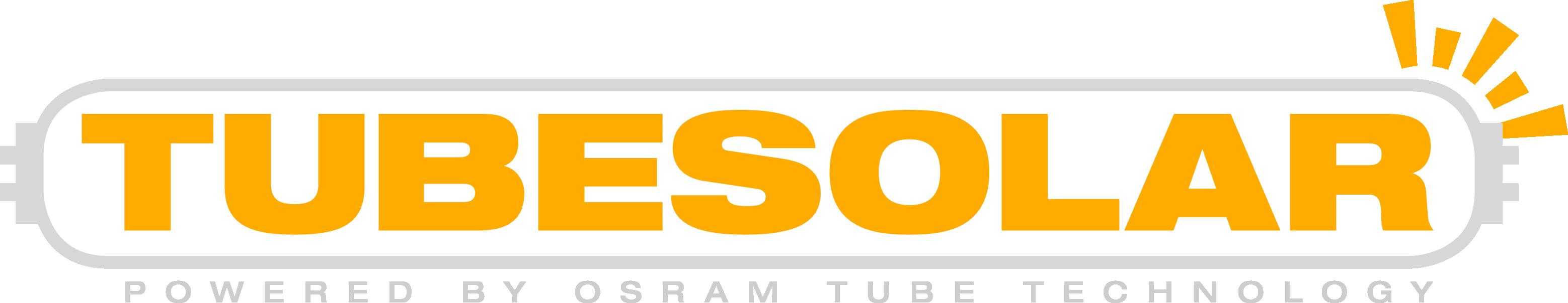 TubeSolar AG