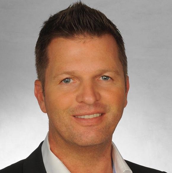 CEO mic AG