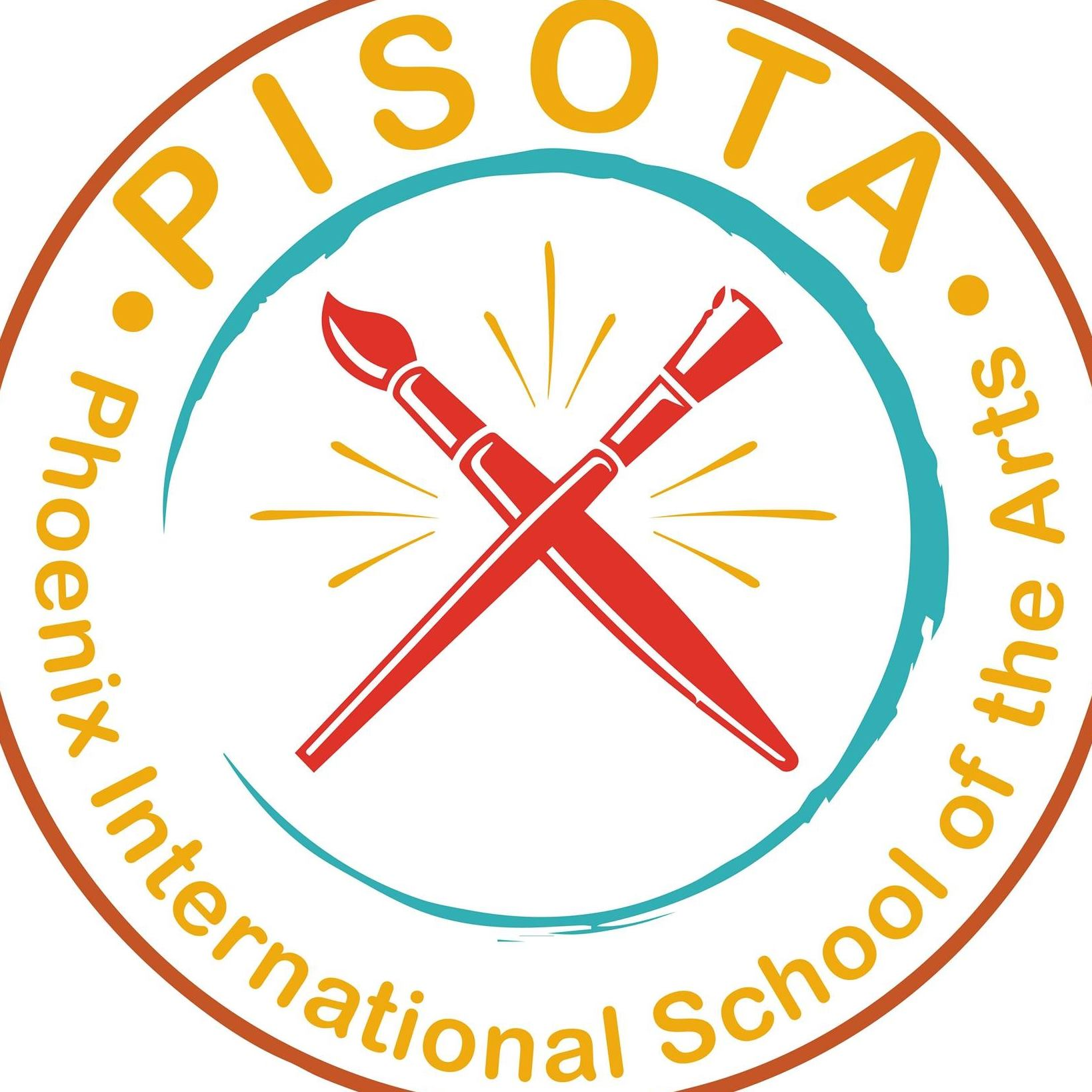 Phoenix International School of the Arts