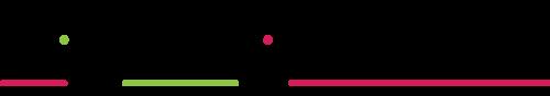 High Click Rate Logo