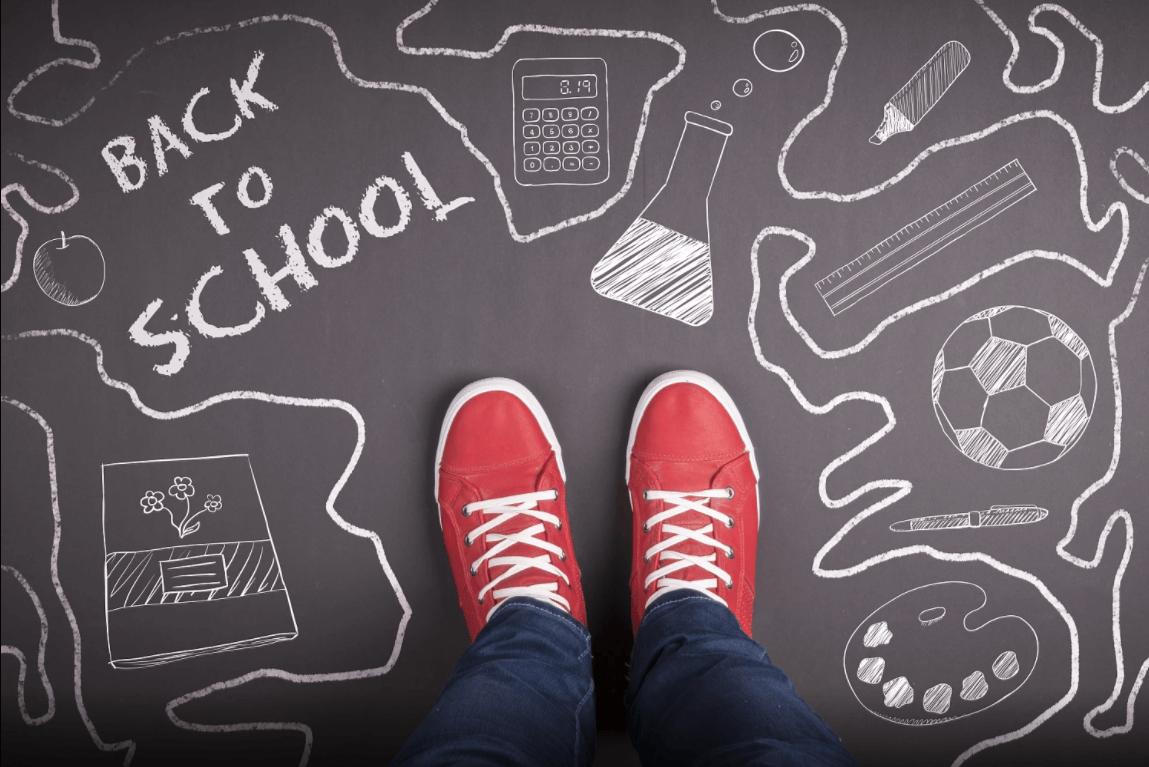 Homeschooling: o que não te disseram sobre ensino domiciliar
