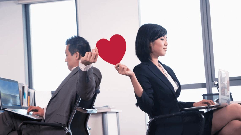É possível trabalhar com o que ama?