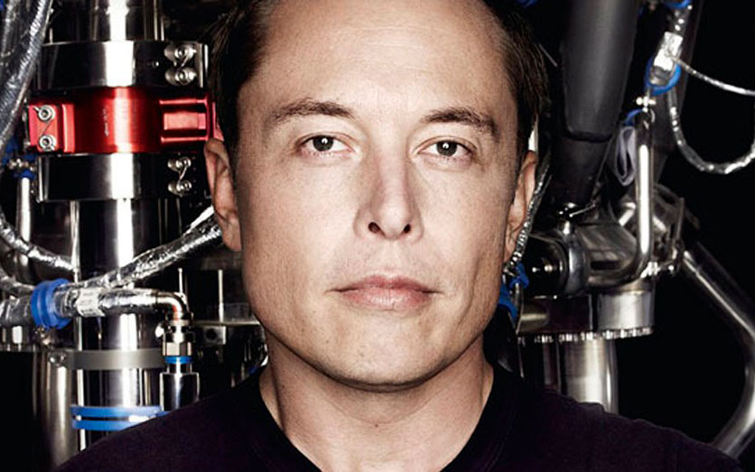 O que você deveria aprender com a nova empresa de Elon Musk