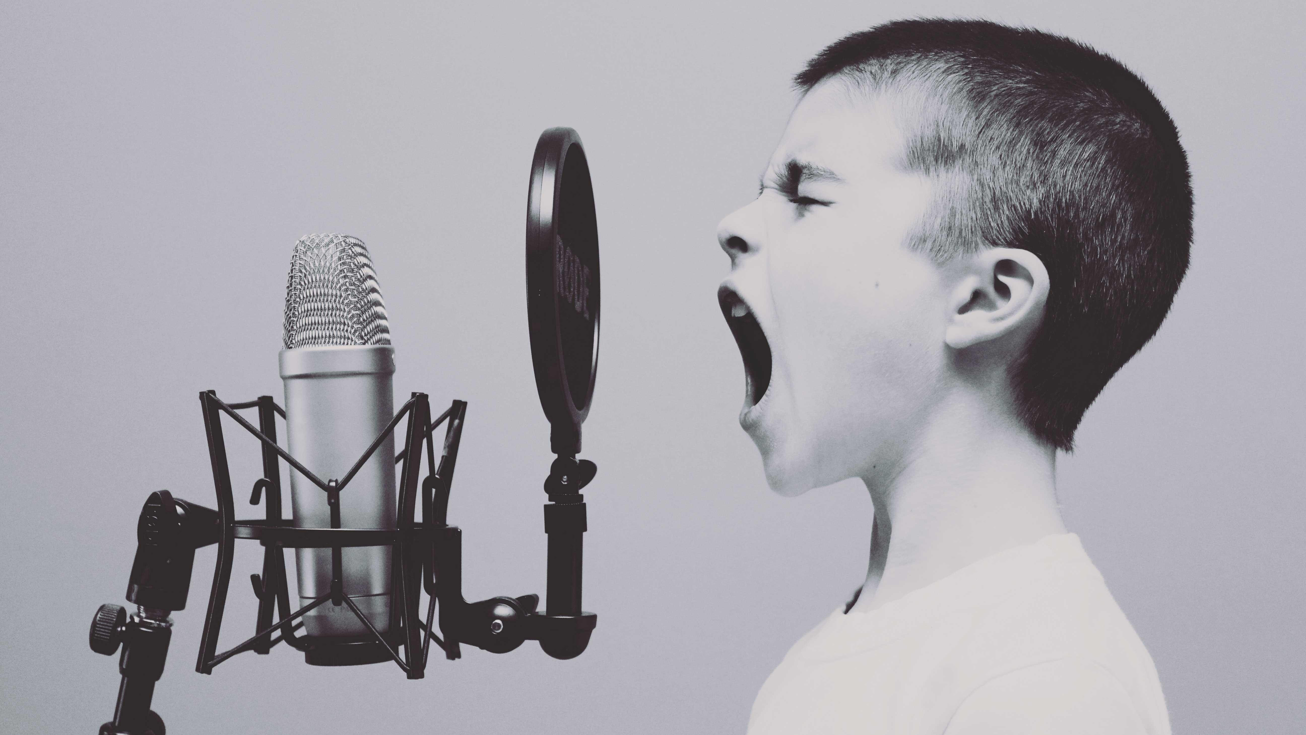 Dicas para melhorar sua oratória