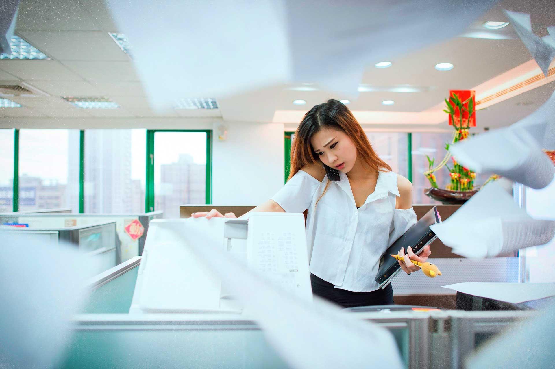 O que é produtividade? Você é uma pessoa produtiva?