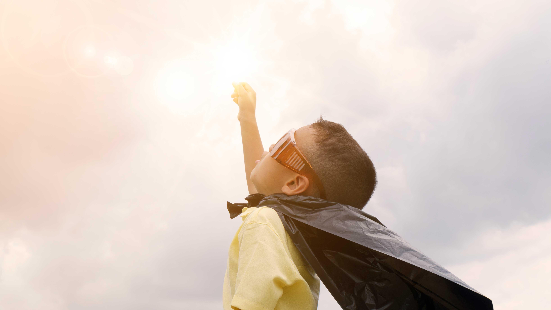 Descubra Como Trabalhar o Construtivismo na Educação Infantil