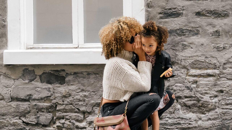 Como educar os filhos - Realmente existe uma fórmula certa para isso?
