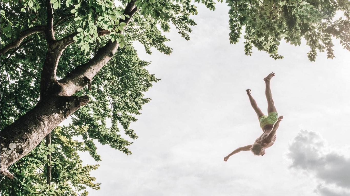 5 dicas para ser mais confiante e realizar seus sonhos
