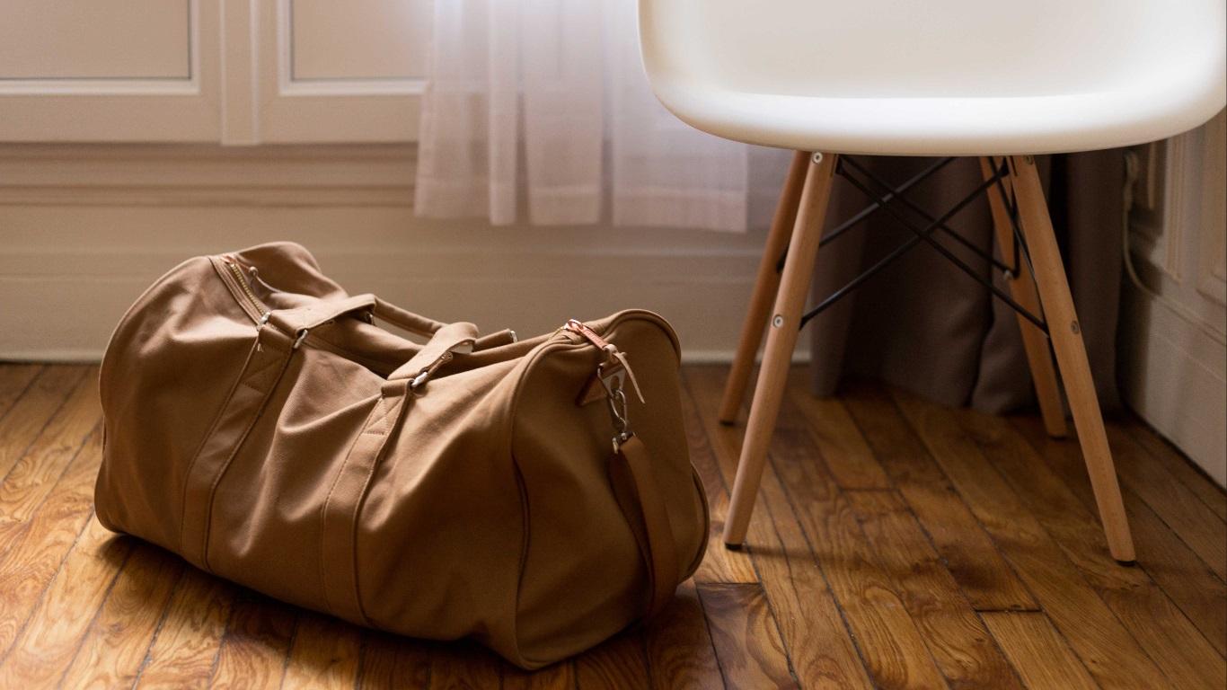 Excesso de bagagem: Autossabotagem e Crenças Limitantes. E aí, vai levar?