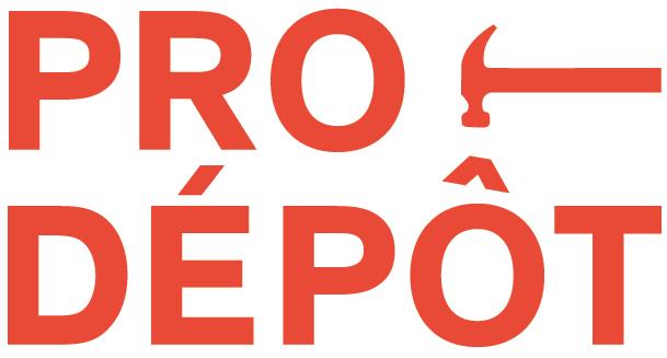 Pro Depot